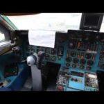 Схема салона Ил-86 фото, вместимость пассажиров