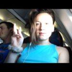 Что можно брать с собой в ручную кладь в самолете