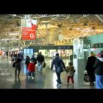Где находится аэропорт внуково