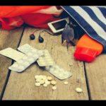 Можно ли провозить лекарства в самолете