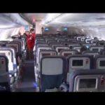 Сколько времени длится полет из Москвы на Мальдивы