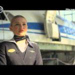 Стюардесса что нужно для поступления Что нужно, чтобы стать стюардессой